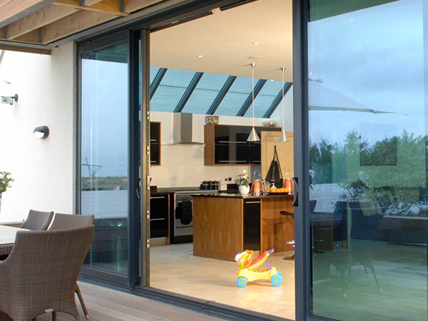 aluminium-doors-smart-1st-calss-sussex