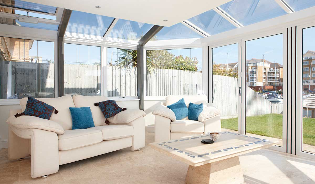 rehau-upvc-conservatory-eastbourne