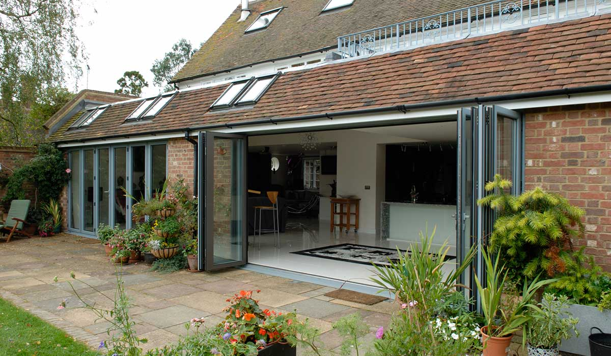 smart-aluminium-products-at-1st-class-window-systems-sussex