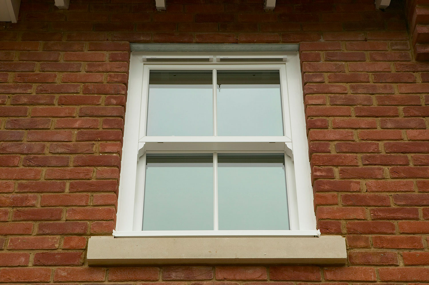 1st Class Window Systems Ltd Manufactures Of High