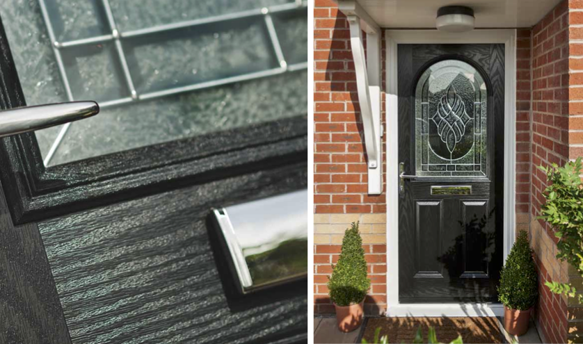 1st Class Window Systems Ltd - Manufactures of high quality uPVC and Aluminium windows doors and conservatories based in Westham Pevensey East Sussex. & 1st Class Window Systems Ltd - Manufactures of high quality uPVC ... Pezcame.Com