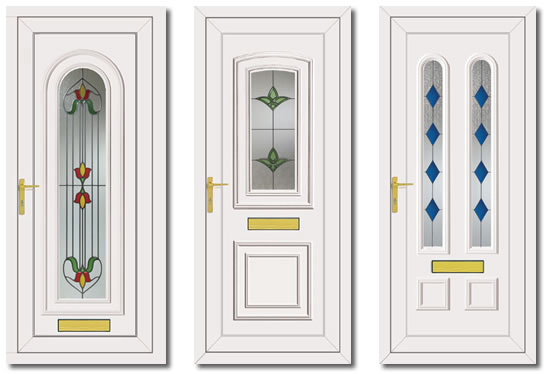 Entry Doors With Glass Panelsmercial Sliding Glass Entrance