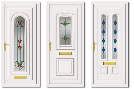 upvc door panels doubledddd copy sc 1 st hurst plastics