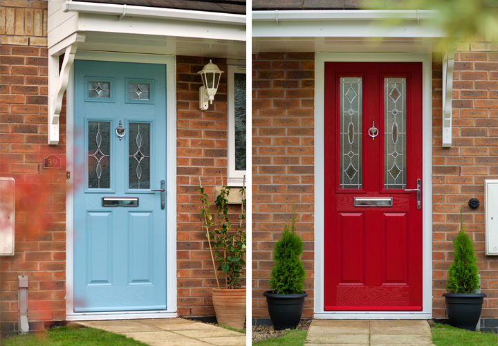 1st Class Window Systems Ltd - Manufactures of high quality uPVC and Aluminium windows doors and conservatories based in Westham Pevensey East Sussex. & 1st Class Window Systems Ltd - Manufactures of high quality uPVC and ...
