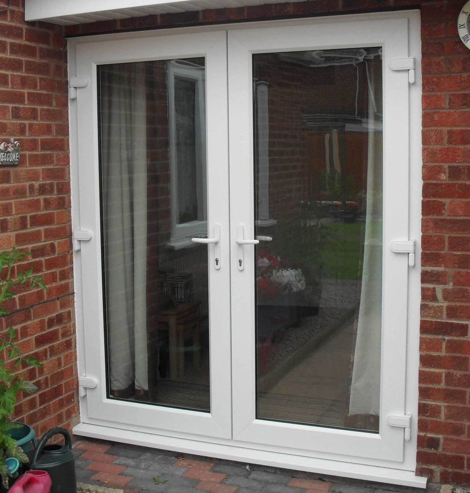 1st class window systems ltd manufactures of high - How wide are exterior french doors ...