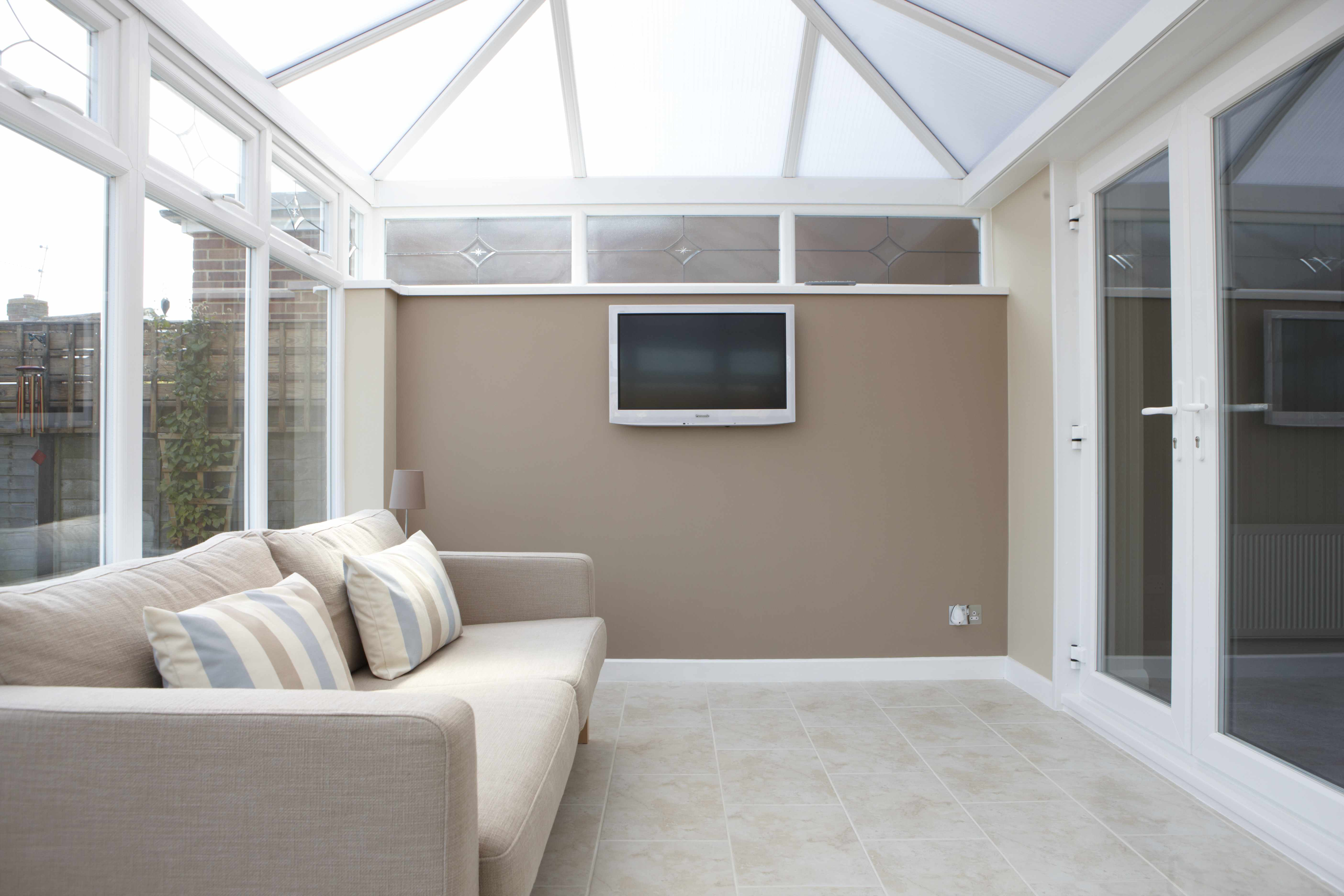 1st Class Window Systems Ltd - Manufactures of high ...